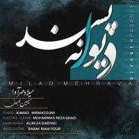 Milad Mehrava – Divaneh Pasand