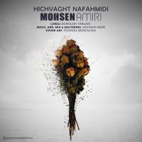 Mohsen Amiri – Hichvaght Nafahmidi