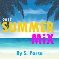 Shahin Parsa – Summer Mix (Episode 01)
