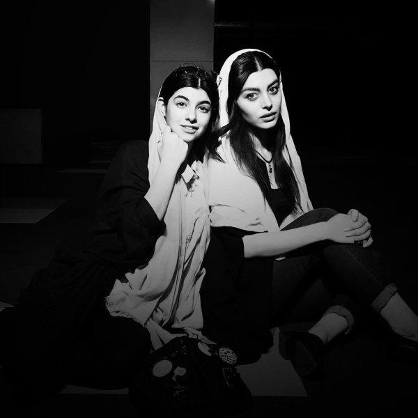 Behin & Samin - Parandeh