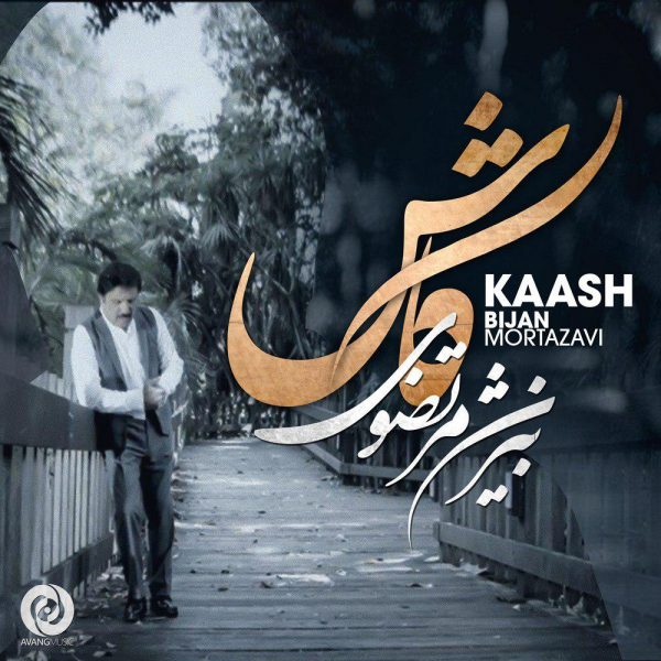 Bijan Mortazavi - Kaash
