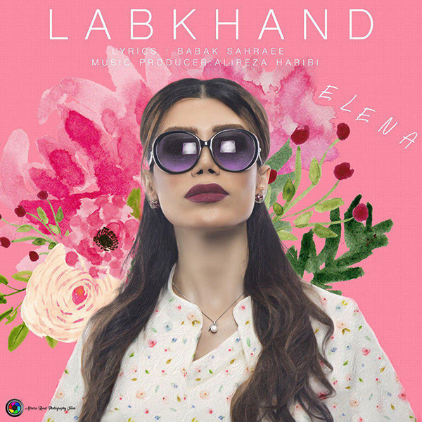 Elena - Labkhand