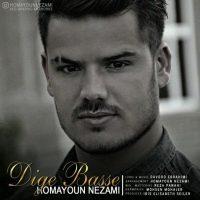 Homayoun Nezami – Dige Basse