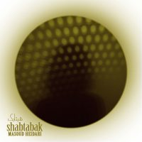 Masoud Heidari – Shabtabak