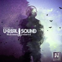 Mohammad Unlimited – U-Real Sound (Episode 02)