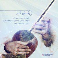 Mohsen Mehraad – Boghze Tar