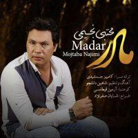 Mojtaba Najimi – Madar
