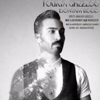 Pourya Ghezloo – Donyam Bood