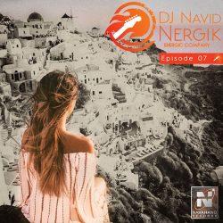 DJ Navid – Energik (Episode 07)