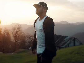 Amir Ziayi – Yaadete Ya Na