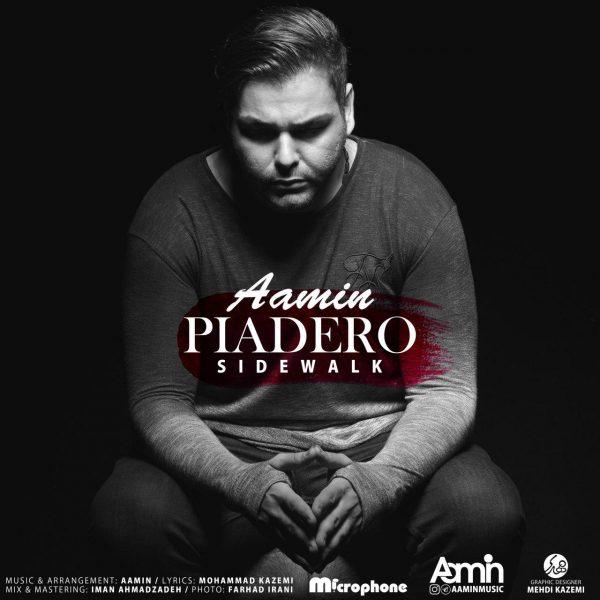AaMin - Piadero
