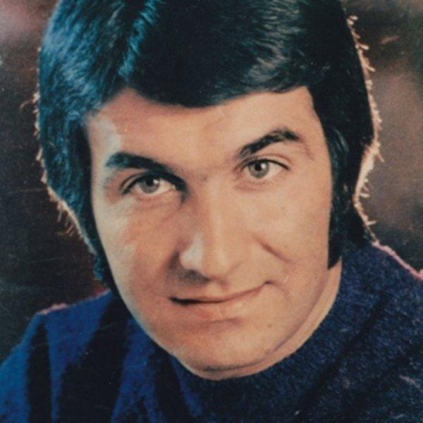 Amir Rasaei - Khadijeh