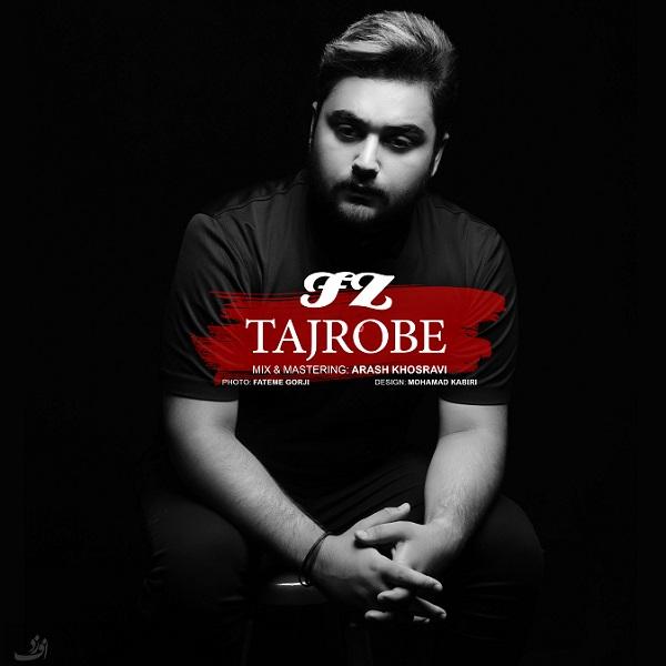 FZ - Tajrobe