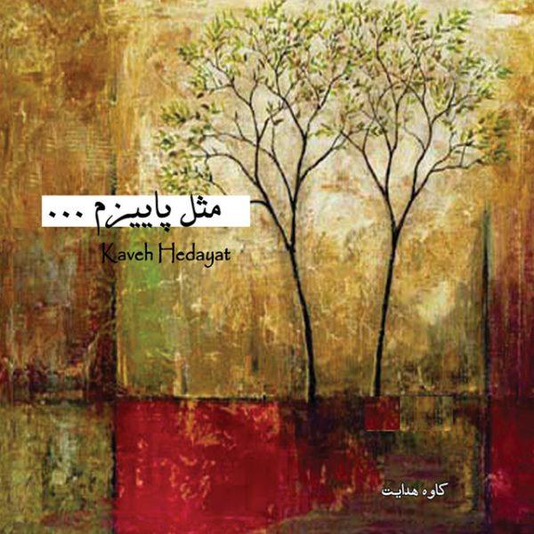 Kaveh Hedayat - Mesle Paeezam