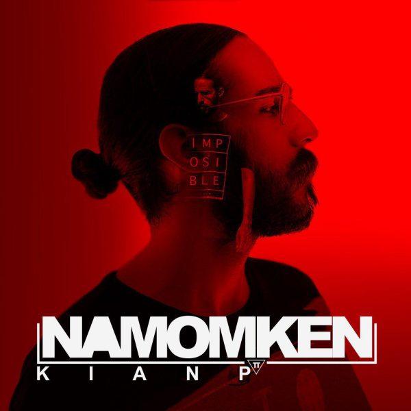 Kian Pourtorab - Namomken