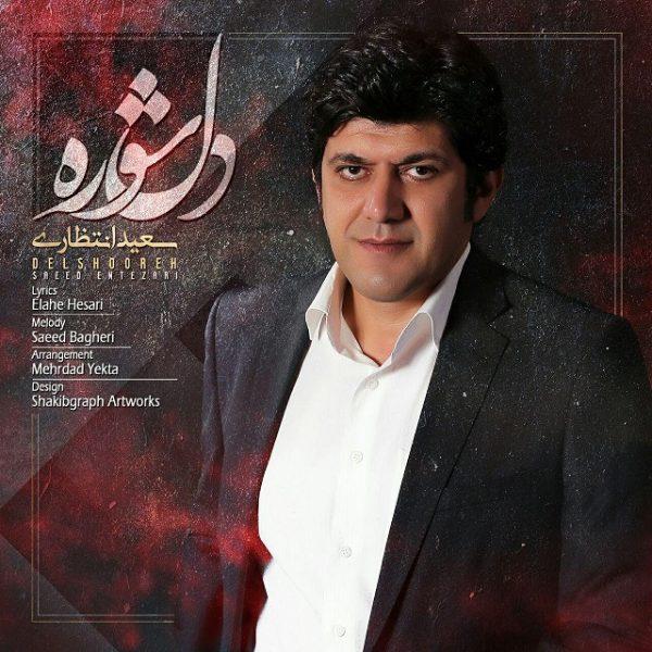 Saeed Entezari - Delshoore