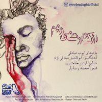 Ayoob Sadeghi – Az Kenarat Miravam