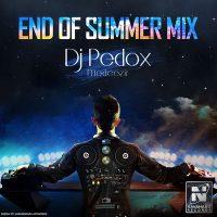 DJ Pedox – Medcezir (End Of Summer Mix)