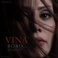 Vina – Boro