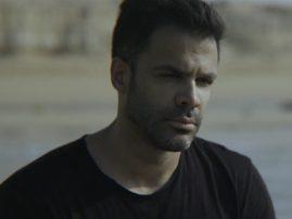 Sirvan Khosravi – Ghabe Akse Khali