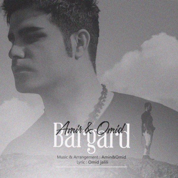 Amin & Omid - Bargard
