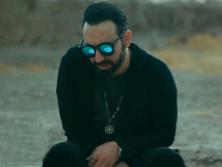 Amir Sarikhani – Duel