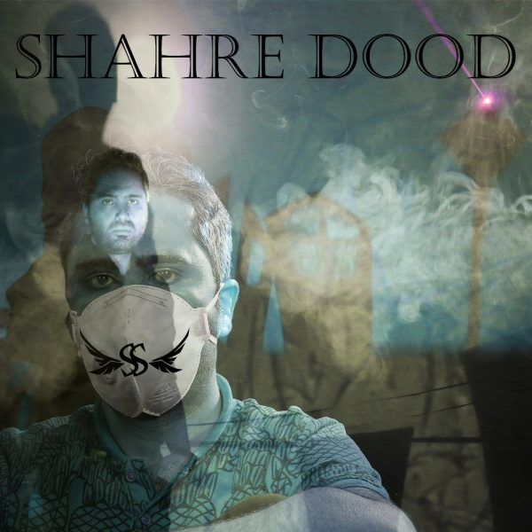 SS - Shahre Dood