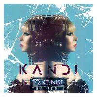 Kandi – To Ke Nisti (Remix)