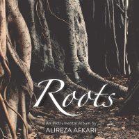 Alireza Afkari – Roots