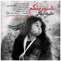 Alireza Shafaei – Shirinakam