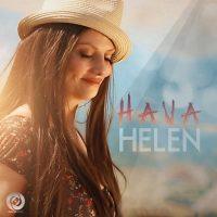 Helen – Hava