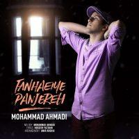 Mohammad Ahmadi – Tanhaeiye Panjareh