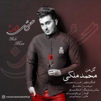 Mohammad Maleki – Gole Man