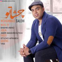 Mohammad Salehi – Cheshato