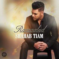 Shahab Tiam – Raazaalud