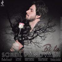 Soheil Pandvash – Bi To