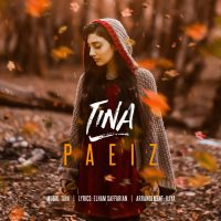Tina – Paeiz