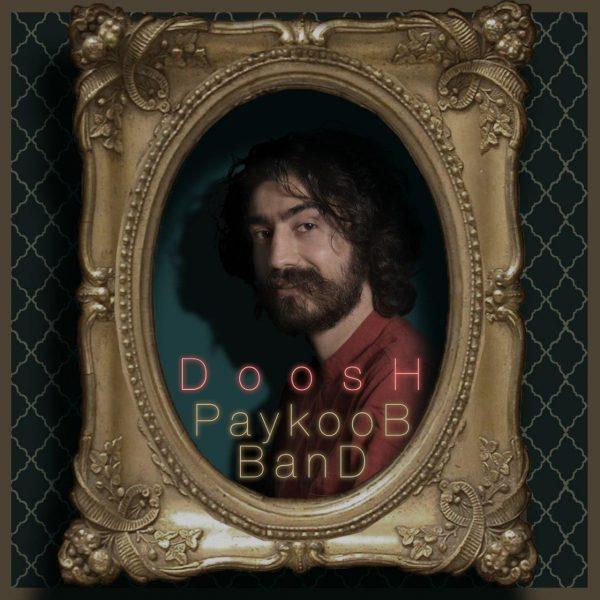 Paykoobban Band - Doosh