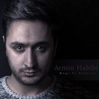 Armin Habibi – Mage To Naboodi