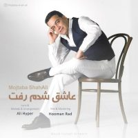Mojtaba Shah Ali – Ashegh Shodam Raft