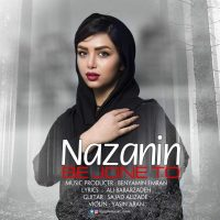 Nazanin – Be Jone To