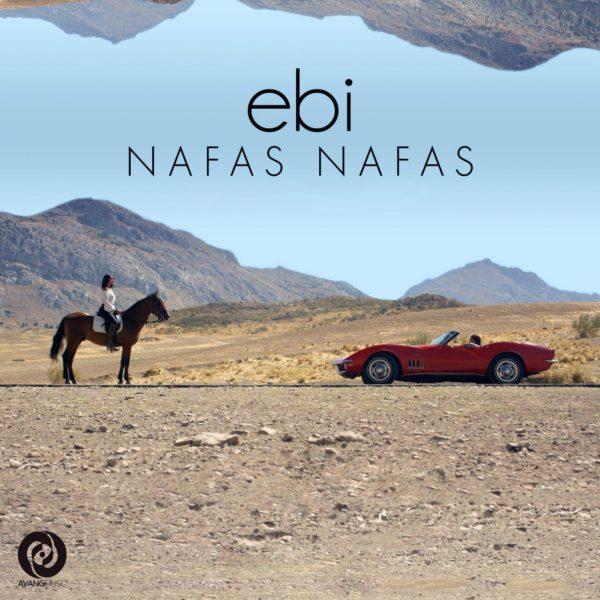 Ebi - Nafas Nafas