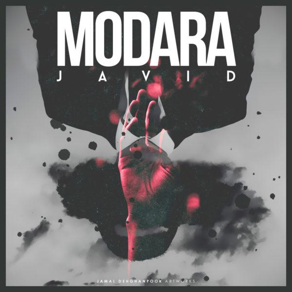 Javid - Modara