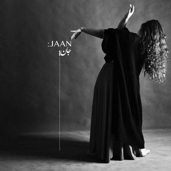 Saad - Jaan