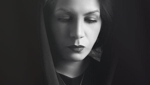 Sepideh Jandaghi – Laleye Par Par