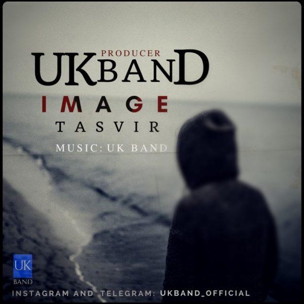 UK Band - Tasvir