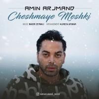 Amin Arjmand – Cheshmaye Meshki