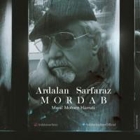 Ardalan Sarfaraz – Mordab