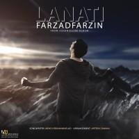 Farzad Farzin – Lanati