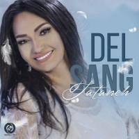 Fataneh – Del Sang